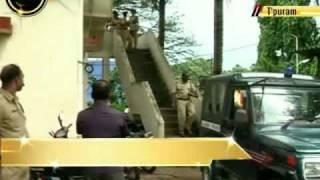 Kerala 'spiritual' Centre In Sex Scandal