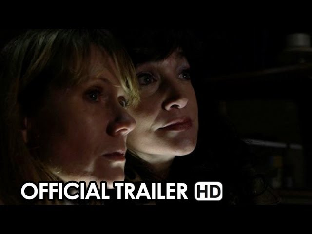 Tiger Lily Road Official trailer (2014) HD
