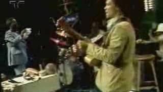 Dizzy Gillespie 1978