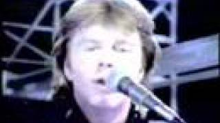 Dave Edmunds Rockpile Singin' The Blues