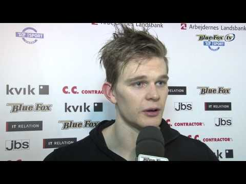 01-02-13 interview Lasse Lassen