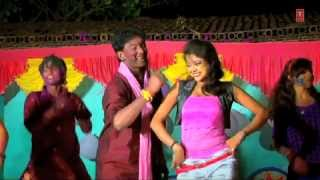 Daale Se Pahile Checking Hoi [ Bhojpuri Holi Video SOng