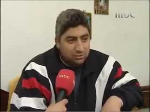Image video  تونسي يرفض 120 مليار