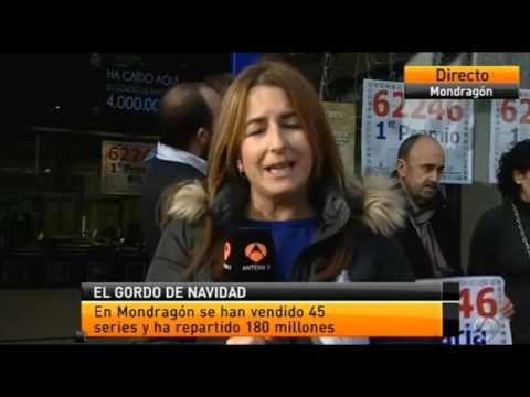 RESUMEN DE NOTICIAS TELEVISIVAS SOBRE