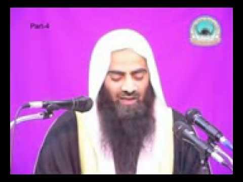 pehli saf me namaz parhne ka ajar by sheikh touseef ur rehmaan