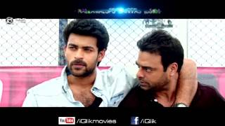 Mukunda-Movie-Trailer-4---Varun-Tej--Pooja-Hegde