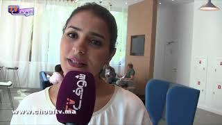 من روسيا..إعلاميون مغاربة: مهمة المنتخب المغربي ضد البرتغال صعيبة بزاف   |   خارج البلاطو
