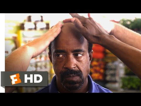 Grown Ups 2 - K-mart Shopping Scene (4/10) | Movieclips