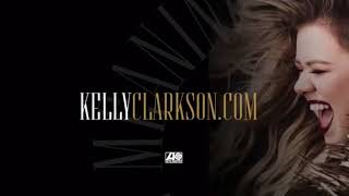 'go High' Snippet Looped! | Kelly Clarkson