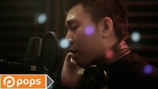 Yêu - Anh Khang [Official]