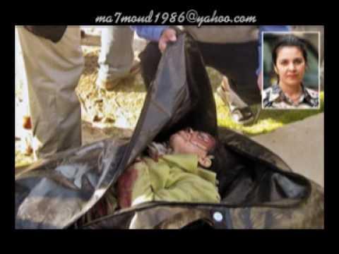 في الذكرى السنوية  للاعلامية شهيدة  الصحافة العراقية  اطوار  بهجت