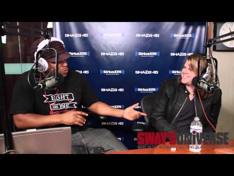 American Idol Winner Caleb Johnson Talk JLo Crush, Spending His 1st Check, & Attending Prom at 23