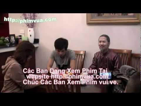 Vượng Râu Víp Không xem thì phí ________Phimvua.com