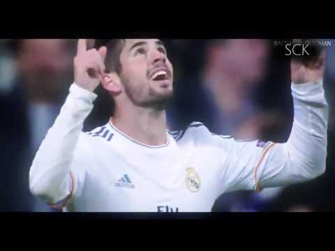 Real Madrid vs. Atlético Madrid ● Champions League Final FIRST PROMO | 24.05.2014 | HD