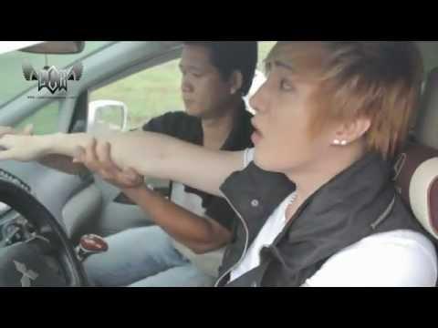 Ngày Tận Thế (Hậu Trường) - Lâm Chấn Khang - YouTube.flv