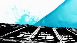 HELADO NEGRO - Dahum