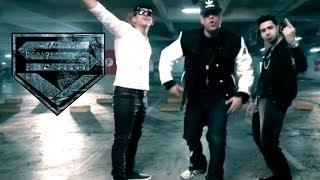 Sonny & Vaech Feat Nicky Jam Gatubela Remix (Vídeo