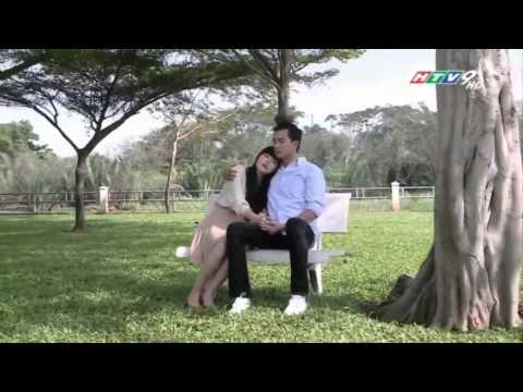 Phim Khi Người Đàn Ông Trở lại tập 28 Full   Phim Khi Nguoi Đan Ong Tro Lai tap 28 Full   HTV9