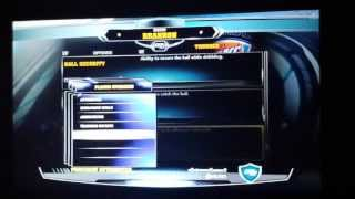 NBA 2K14 50,000 VC GLITCH! MUST WATCH!