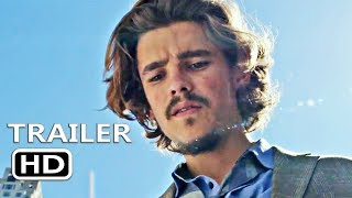 AN INTERVIEW WITH GOD Official Trailer (2018)