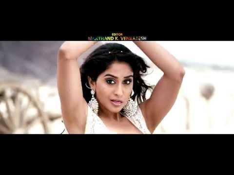 Ra-Ra-Krishnayya-Movie----Latest-Song-Trailer