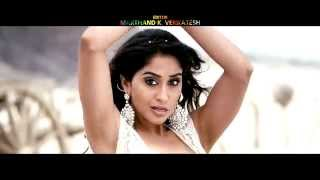 Ra-Ra-Krishnayya-Movie----Latest-Song-Trailer