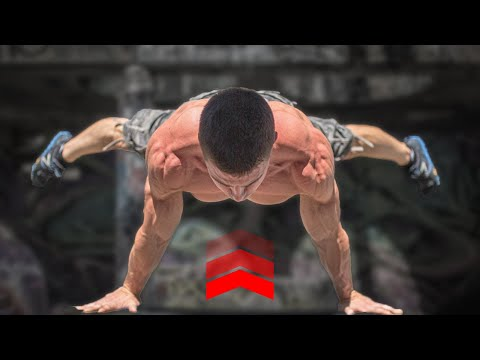 How To Progress FASTER With CALISTHENICS SKILLS