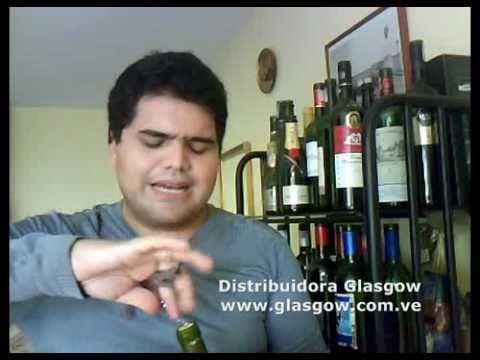 Casa Montes Chardonnay Ampakama 2009