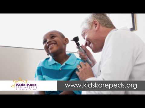 Kids Kare Pediatrics   Doctors & Clinics in Phoenix- Dr.Carlos J. Lopez, MD. FAAP