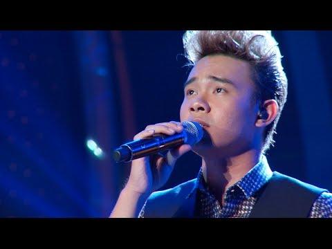 Vietnam Idol 2013 - Tập 17 - Đêm giám khảo - Phát sóng ngày 20/04/2014 - FULL HD