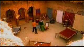 Harbhajan Mann- Jug Juendiyan De Mele