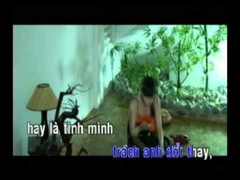 1000 Ly Do Anh Dat Ra Karaoke