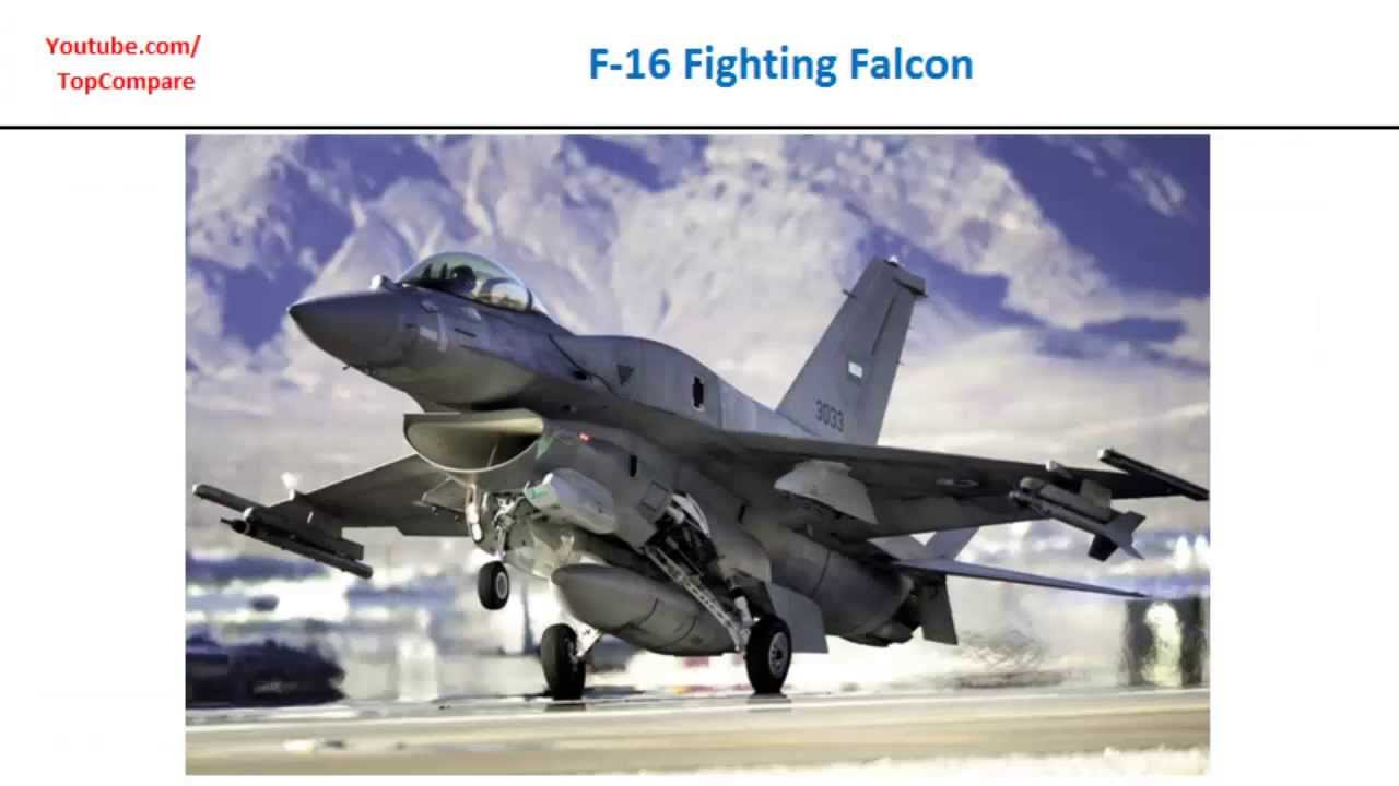 The official website of the F35 Lightning II The Joint Strike Fighter is the next generation fighter to support the US Navy Air Force Marine Corps