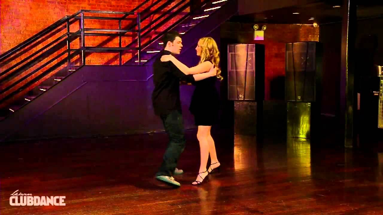 How To Slow Dance Social Dancing 101 Youtube