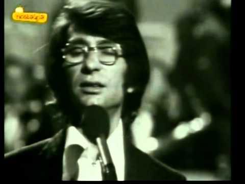 Nicola Di Bari - El Corazon es un Gitano