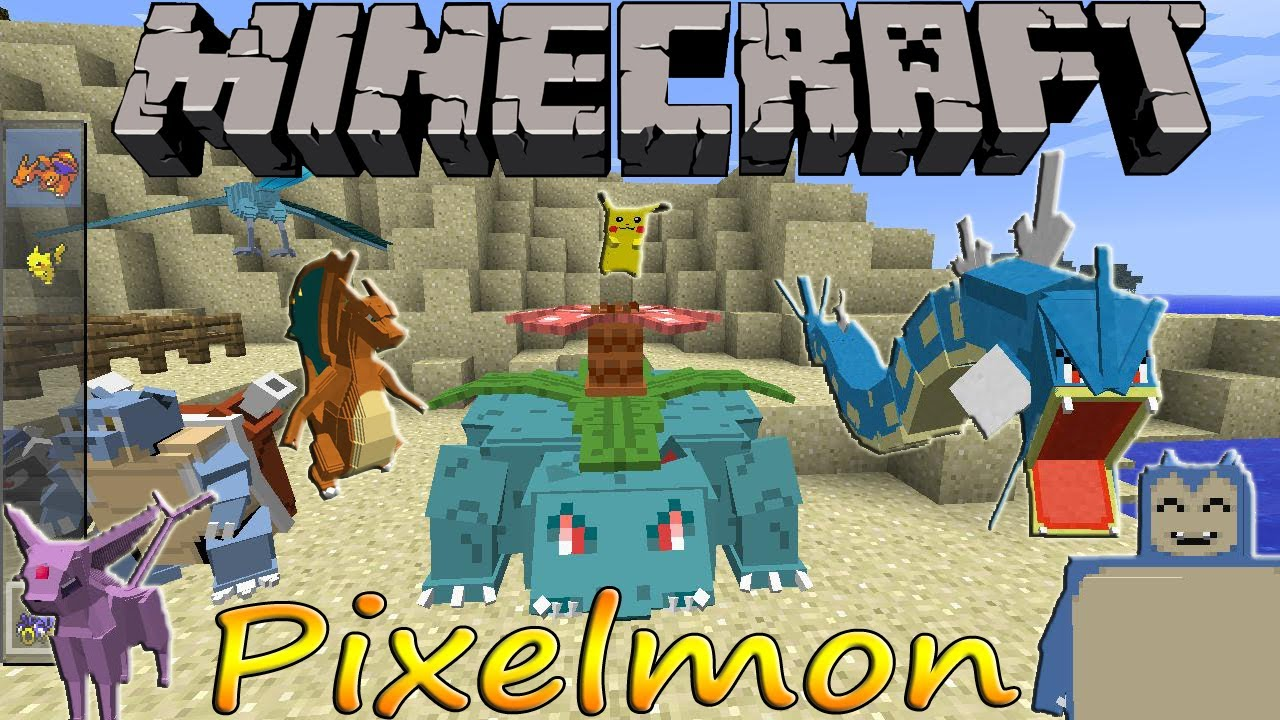 how to download pixelmon mod for minecraft xbox 360