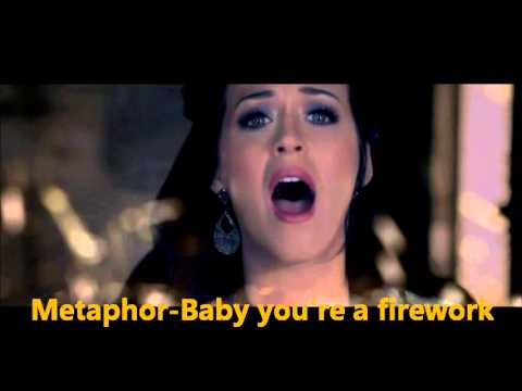 Metaphors In Music Lyrics | Study.com