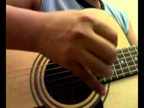 pagdating ng panahon acoustic Learn to play 'pagdating ng panahon' easy by aiza seguerra with guitar tabs, lyrics, chord diagrams and free video lesson updated: september 8th, 2017.