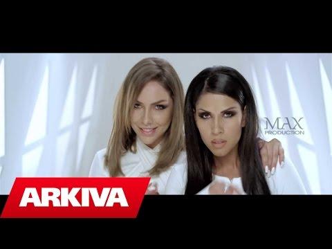 Alida ft. Ingrit Gjoni & Xhero - Besame