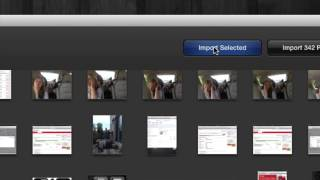 Como Transferir Guardar Videos De IPhone A Mi Laptop Apple
