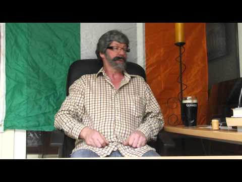 gerry adams day 4 001