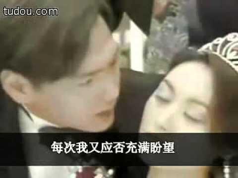 OST Hồ sơ trinh sát (I still love you) - Đại Dũng & Cao Tiệp (Michael Tao & Kenix Kwok)
