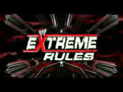 Extreme_Rules_Every_match_will_be_contested_under_Extreme--HoTJaTT.CoM