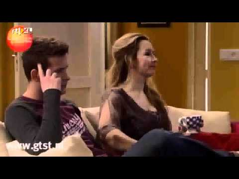 GTST - Shortie March 7th, 2011 - Ludwin