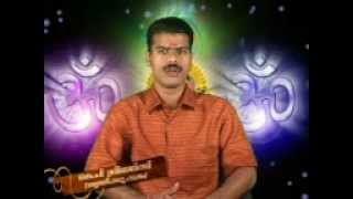 Punartham Nakshathram { INDIA'S LEADING ASTROLOGER