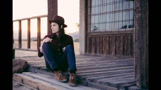 Incomplete -James Bay