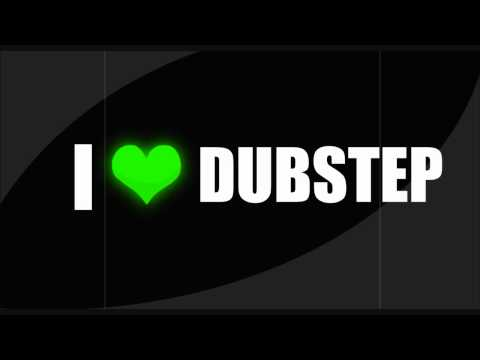 Best & New Dubstep July/August #2011# HD