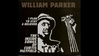 William Parker - People Get Ready (Curtis Mayfield) view on youtube.com tube online.