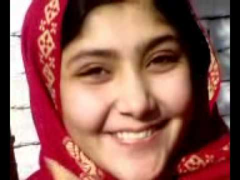 Nowshera Sweet Girl talking with boy Friend