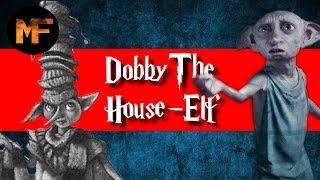 The Life of Dobby (Origins Explained)